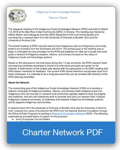 charter network download